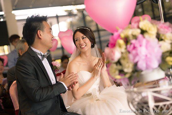 bride-christian-wedding-ceremony-desa-parkcity-kuala-lumpur-malaysia