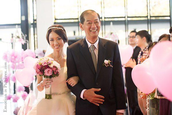 bride-father-wedding-ceremony-desa-parkcity-kuala-lumpur-malaysia