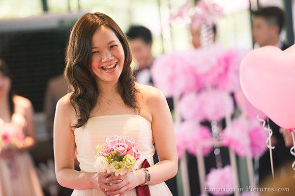 bridesmaid-wedding-ceremony-desa-parkcity-kuala-lumpur-malaysia