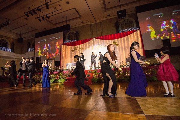 dance-performance-wedding-reception-kuala-lumpur-malaysia