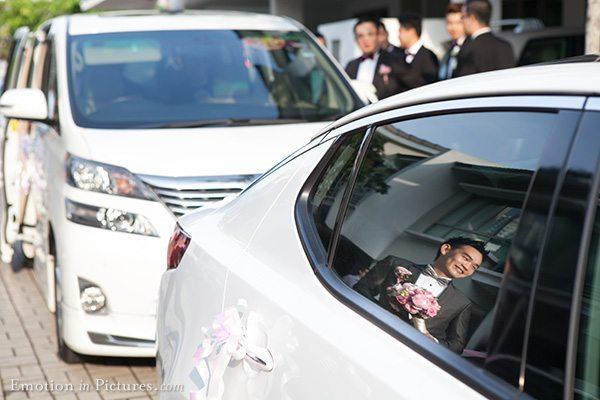 groom-arriving-wedding-portrait-photographer-malaysia