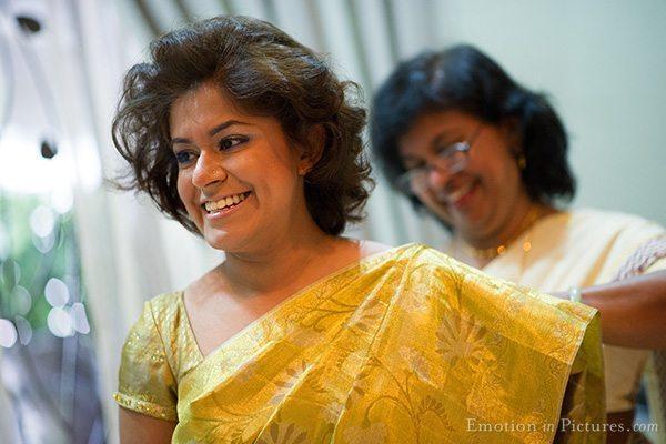 malayalee-wedding-kuala-lumpur-bride-getting-ready