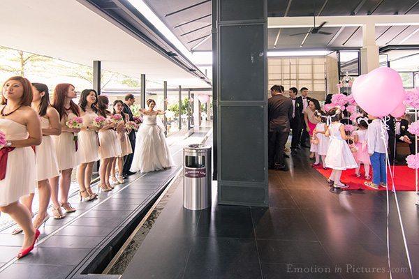 wedding-ceremony-desa-parkcity-kuala-lumpur-malaysia