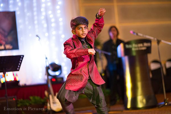 wedding-reception-indian-wedding-malaysia-oppa-gangnam-style