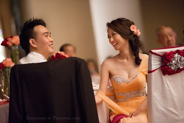 wedding-reception-kuala-lumpur-bride-groom