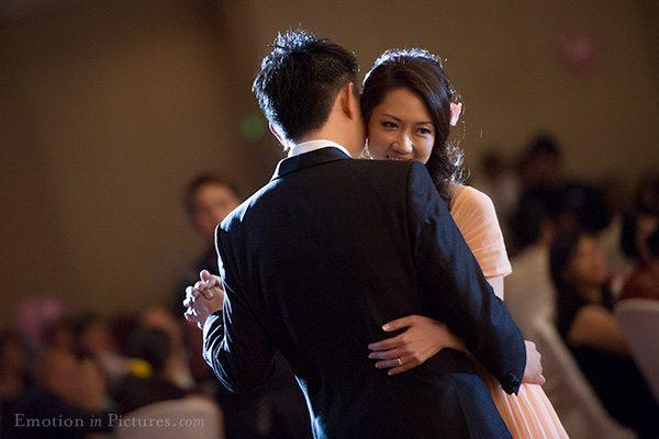 wedding-reception-kuala-lumpur-first-dance-bride