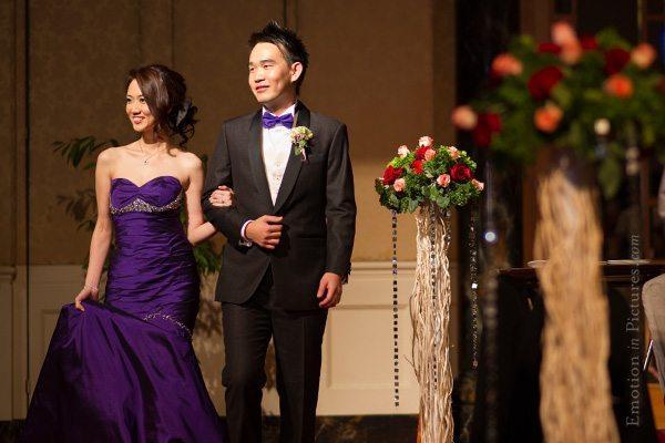 wedding-reception-kuala-lumpur-malaysia-march-in