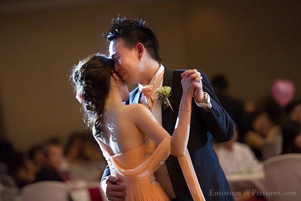 wedding-reception-kuala-lumpur-renaissance-hotel