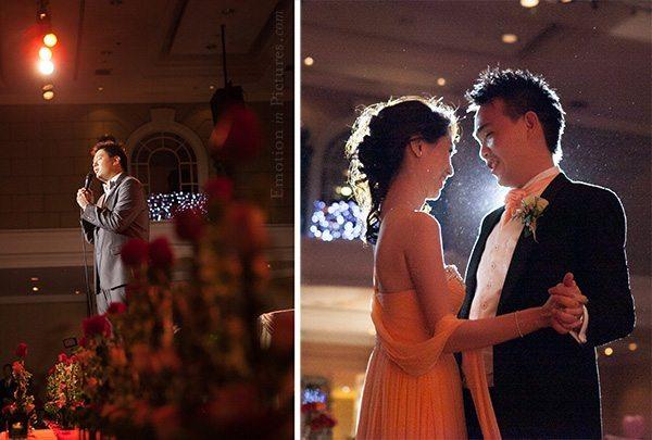 wedding-reception-kuala-lumpur-song-dance-performance