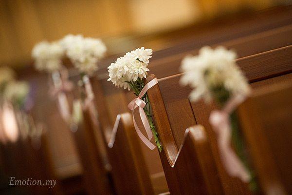 christian-wedding-kuala-lumpur-first-baptist-church-flowers