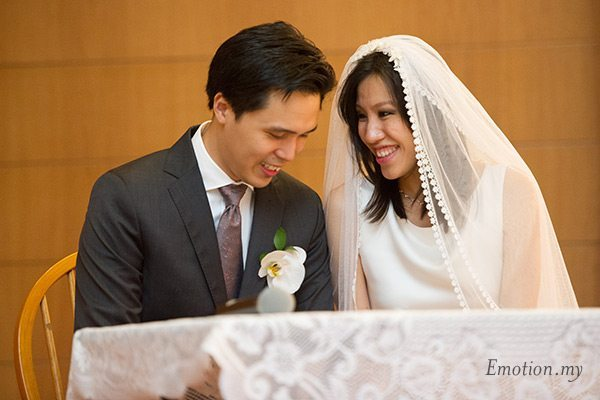 christian-wedding-malaysia-first-baptist-church-groom-bride