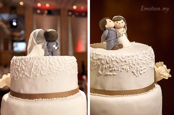 wedding-reception-kuala-lumpur-malaysia-wedding-cake