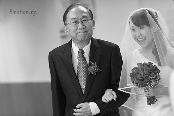 christian-church-wedding-emmanuel-efc-church-kuala-lumpur-malaysia