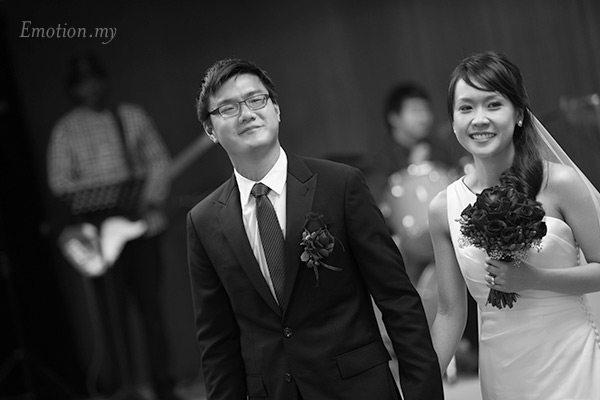 christian-wedding-emmanuel-efc-church-kuala-lumpur-malaysia