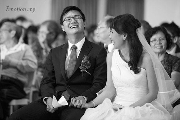 christian-wedding-emmanuel-efc-church-wangsa-maju-kuala-lumpur