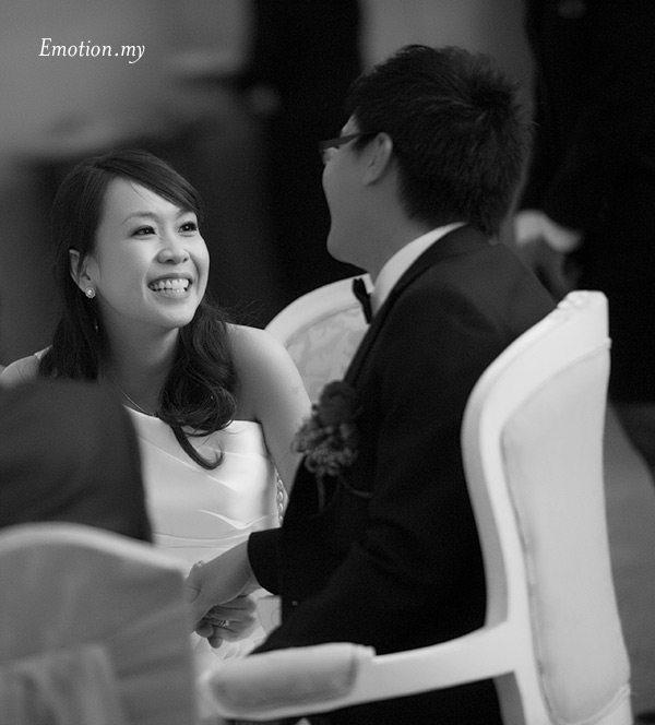 wedding-dinner-reception-prince-hotel-kuala-lumpur-malaysia