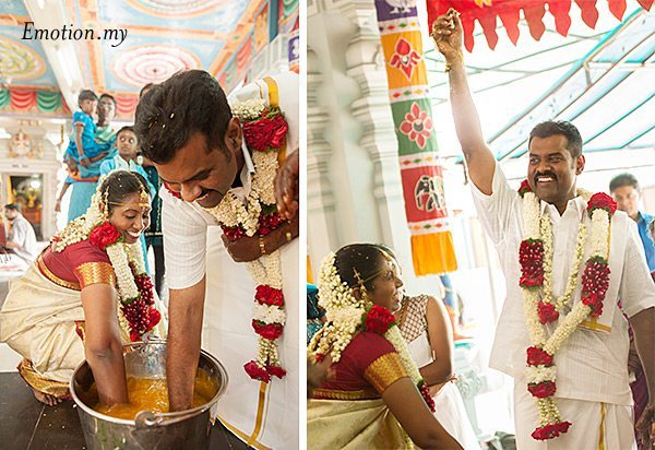 indian-hindu-wedding-malaysia-bride-groom