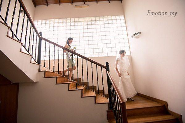 church-wedding-bride-bridesmaid-kuala-lumpur-malaysia