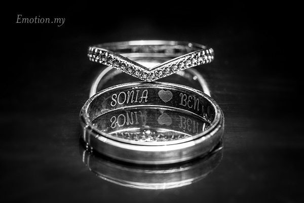 wedding-rings-photography-emotion-in-pictures-andy-lim