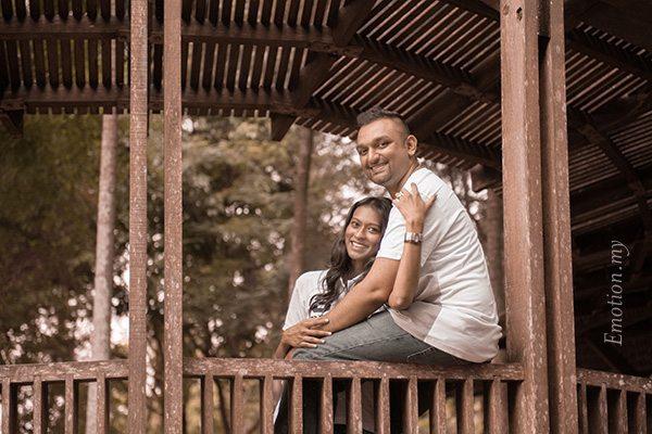 prewedding-casual-wear-portrait-photography-putrajaya