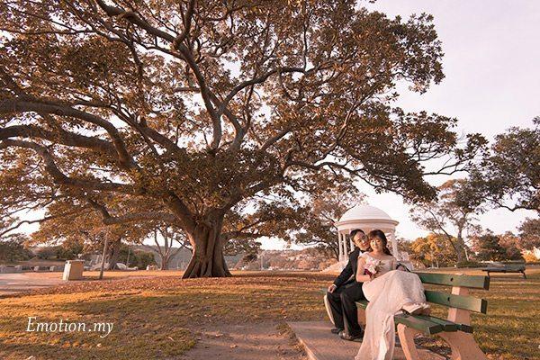 wedding-portraits-sydney-nsw-australia-andy-lim
