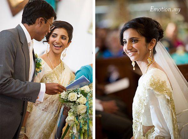 church-wedding-bride-groom-singing-photographer-malaysia-andy-lim