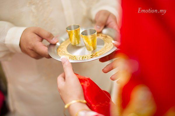 kuala-lumpur-malaysia-chinese-tea-ceremony