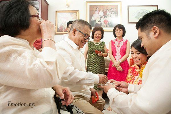 traditional-chinese-tea-ceremony-kuala-lumpur-andy-lim