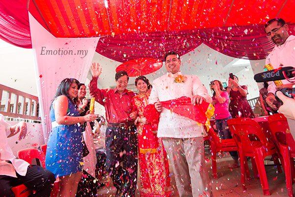 traditional-chinese-wedding-kuala-lumpur-confetti