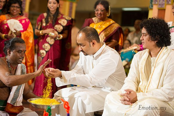 hindu-wedding-kishore-michelle-iking