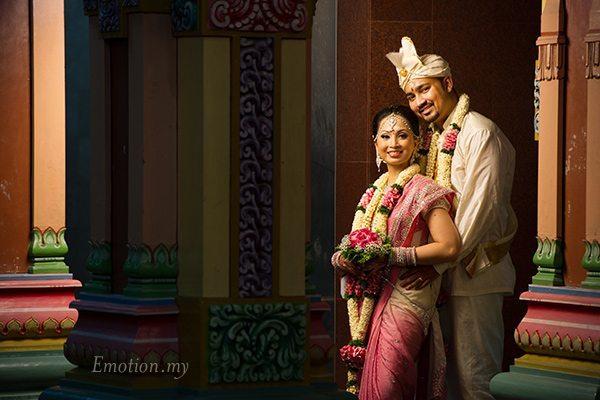 kuala-lumpur-indian-wedding-portrait-michelle-iking-kishore