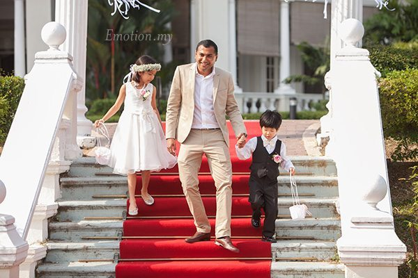 flower-girl-ring-bearer-garden-wedding-carcosa-seri-negara
