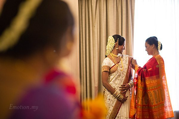 hindu-telugu-bride-wedding