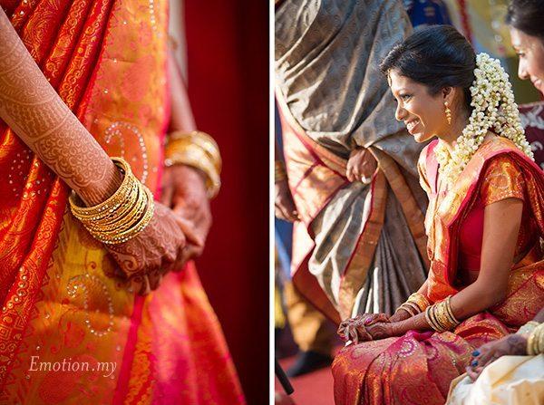 hindu-wedding-ceremony-kuala-lumpur-malaysia