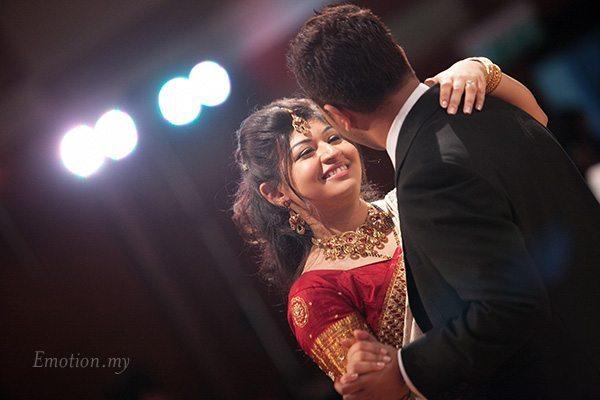 kuala-lumpur-malaysia-wedding-reception-first-dance