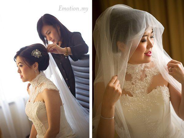kuala-lumpur-wedding-photography