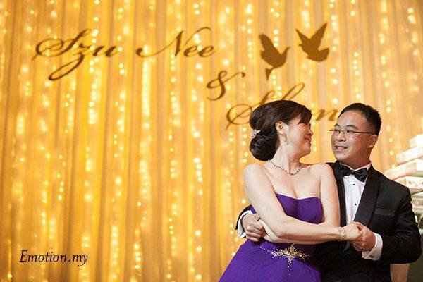 kuala-lumpur-wedding-reception-first-dance