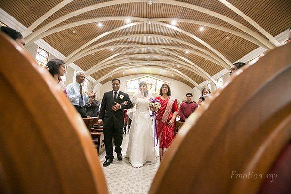 processional-church-wedding-st-francis-xavier-church-kuala-lumpur