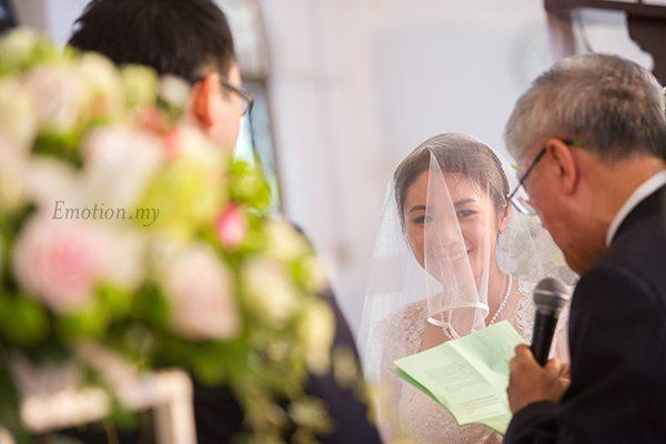 zion-lutheran-church-wedding-malaysia
