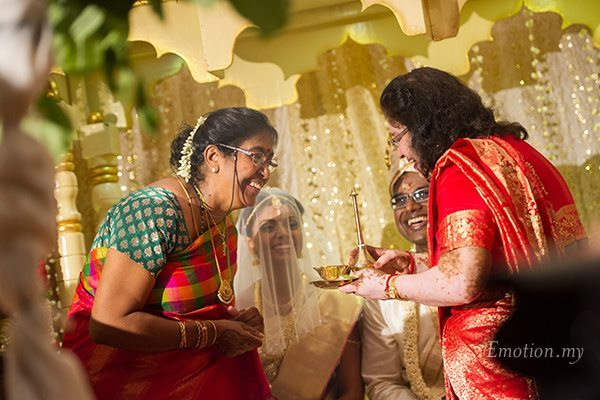ceylonese-wedding-malaysia-mothers