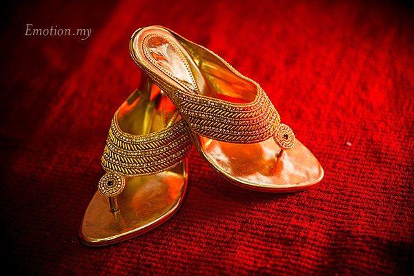 ceylonese-wedding-malaysia-shoes-sivashni