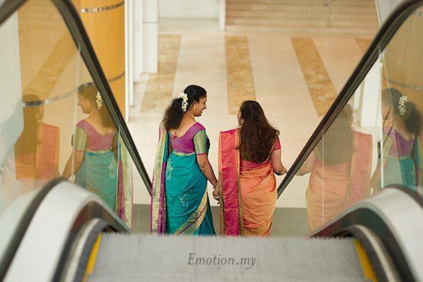 kerala-malayalee-wedding-malaysia