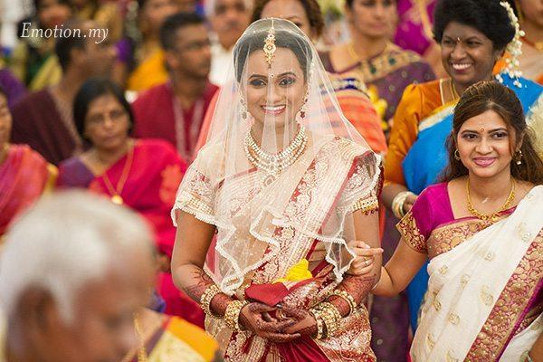 hindu-wedding-klang-malaysia-siva-rajes