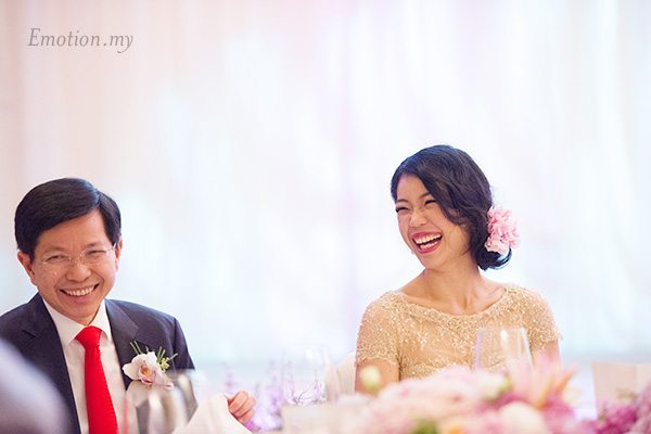 wedding-reception-laughter-wenyi-genlin