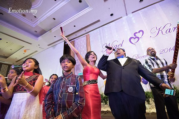 new-year-eve-wedding-reception-countdown-kuala-lumpur