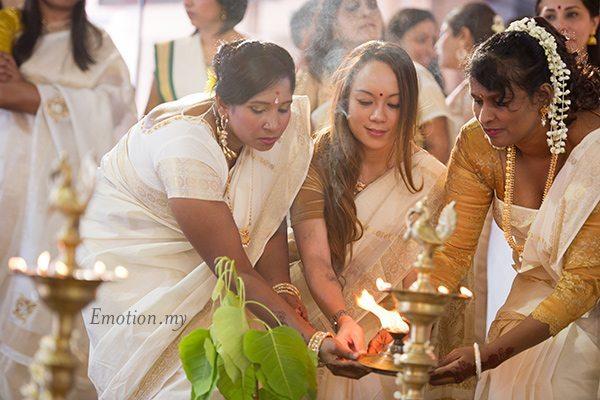 hindu-wedding-sri-sakthi-easwary-kuala-lumpur-tree