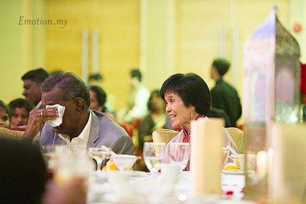 wedding-reception-photography-speech-emotion