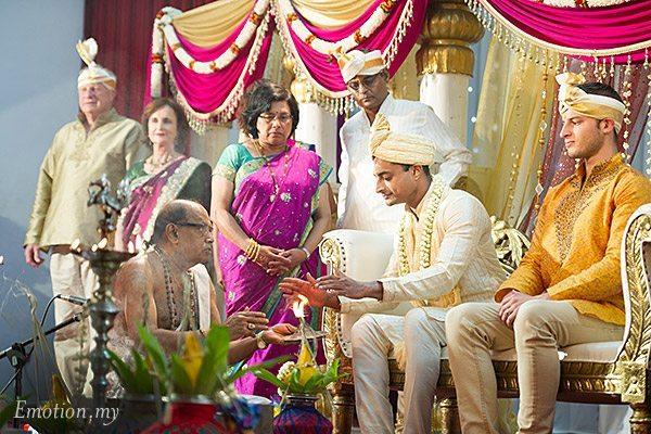 ceylonese-wedding-ceremony-kuala-lumpur-malaysia-groom