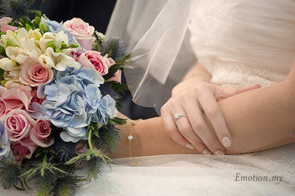 christian-wedding-petaling-jaya-malaysia-suyin