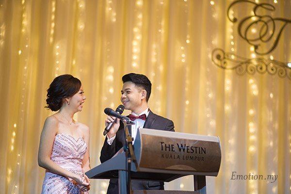 wedding-reception-westin-kuala-lumpur-malaysia-speech-edward-tzeteng